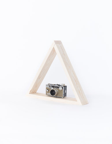 "16"" Triangle"