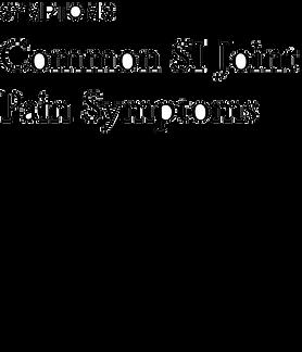 Common SI Symptoms copy - Mobile site.pn