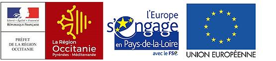 Logoregion.png