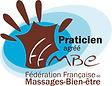 federation française de massages bien-ête