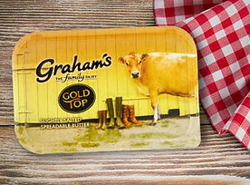1-00101431-grahams_product-page-imagery_