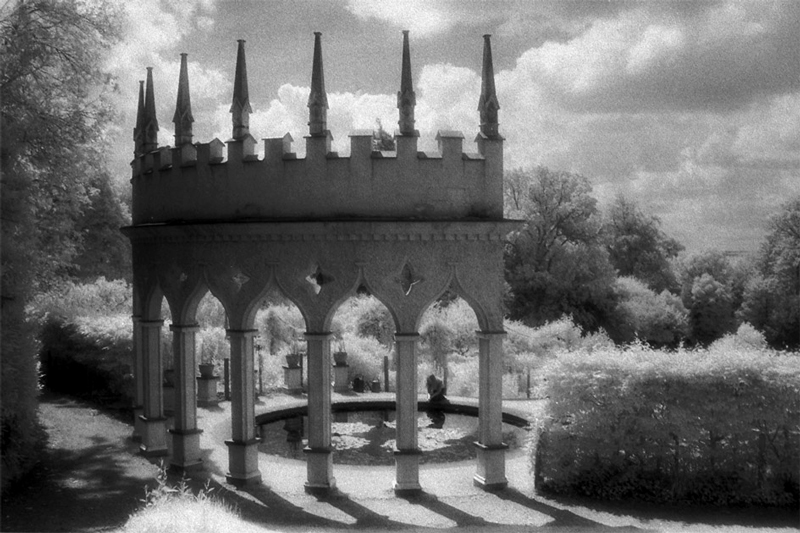 Infra-Red-Rococo-Gardens.jpg