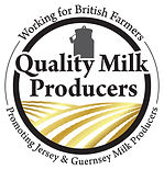 Quality Milk Producers logo - HighRes.jp