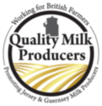 Quality Milk Producers logo - HighRes.jp