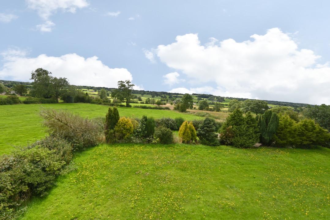 Grange Farm Views