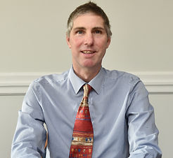 David Paull Board Member QMP DSC_3583.jp