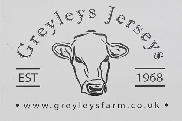Grey Leys milk vending machine
