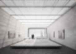 exhibition3 copy.jpg