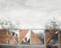 04. exterior view.jpg