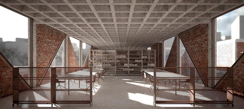 11.library.jpg