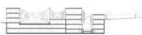 09.perspective section.jpg