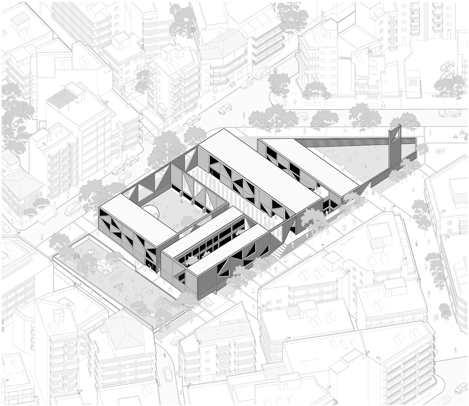 03.axonometric view.jpg