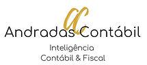 Logo_Andradas_Branco_edited.jpg