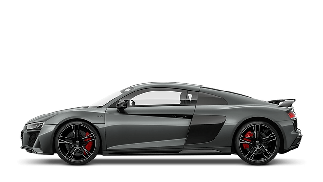 audi-r8-coupe-v10-performance-carbon-bla