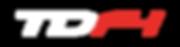 tdf-1-logo-white.png