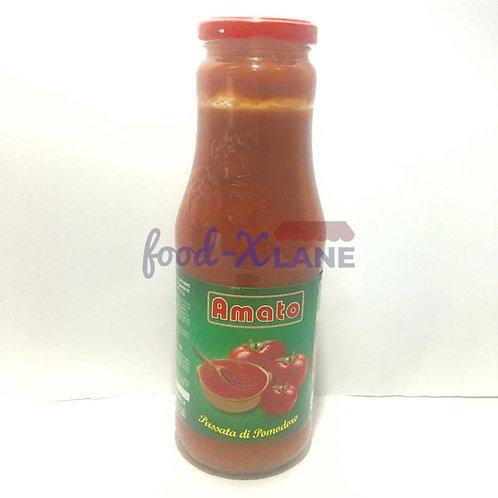 Amato Passata Tomato 680gr