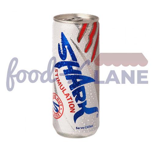 Shark Energy Drink 250ml