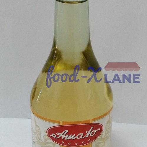 Amato Apple vinegar 500gr (Italy)
