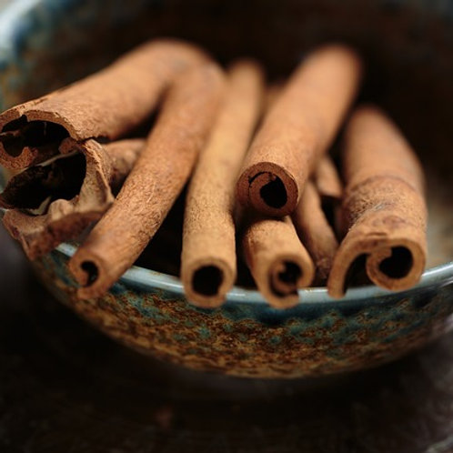 Food-XLane Cinnamon sticks 200gr