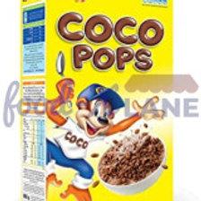 Kellogg's Coco pops 480gr
