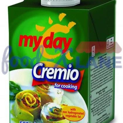 My Day Herbal Cream 500gr