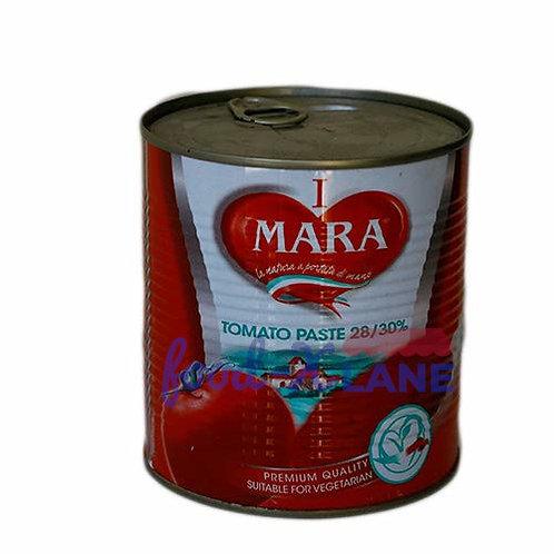 Mara Tomato Paste 420gr