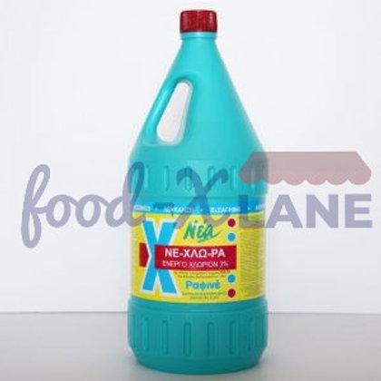 Nechlora Chlorine 2L