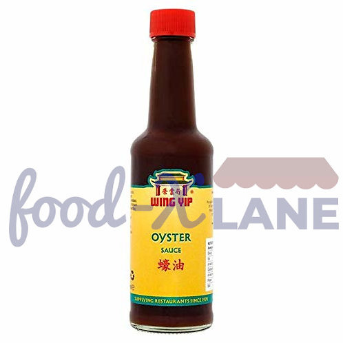 Wing Yip Oyster sauce 150ml