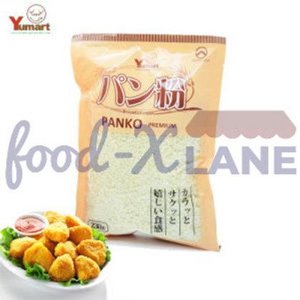Panko Chinese Bread Crumbs 1kg