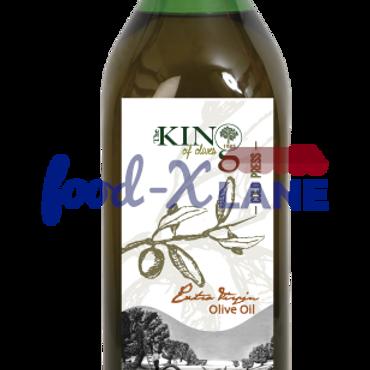 King of Olives Extra Virgin Olive Oil 1L
