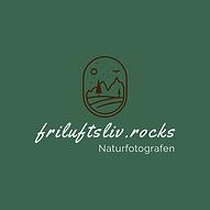 Logo von friluftsliv.rocks