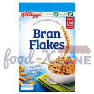 Kellogg's Branflakes 750gr