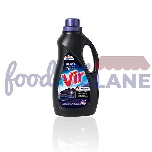 Vir Liquid Detergent Dark cloth 2600ML