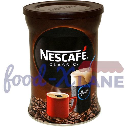 Nescafe Classic 200gr