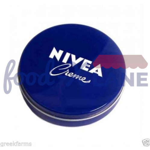 Nivea Skin Cream 75ml