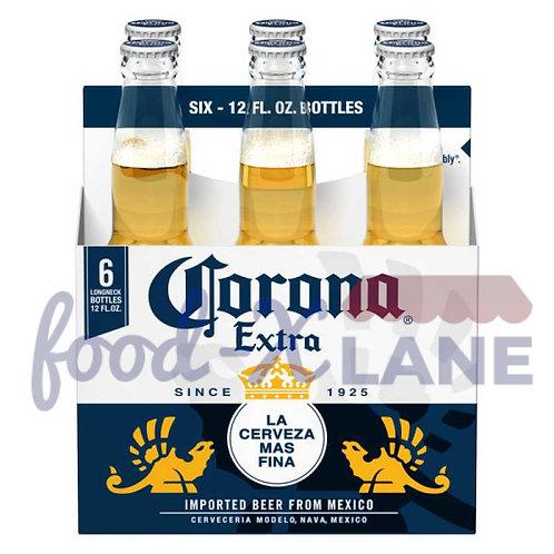 Corona Beer 6x35.5cl