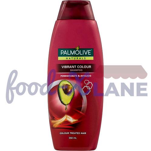 Palmolive Shampoo Colour 350ml