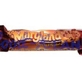 Maryland Chocolate Chip & Hazelnut Cookies 200gr