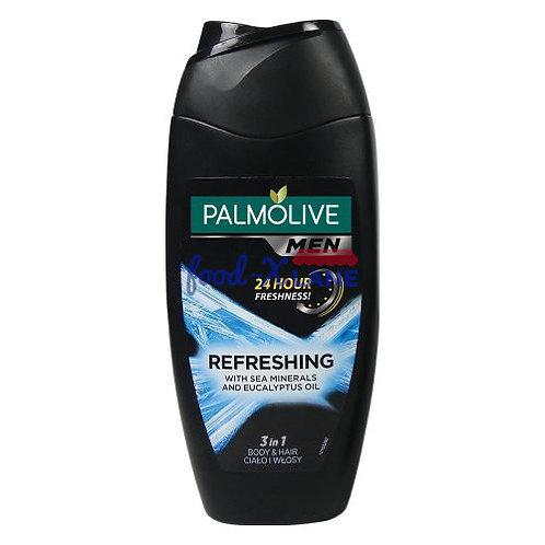Palmolive for Men 3in1 body&hair 250gr