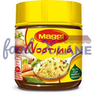 Maggi Nostimia 125gr