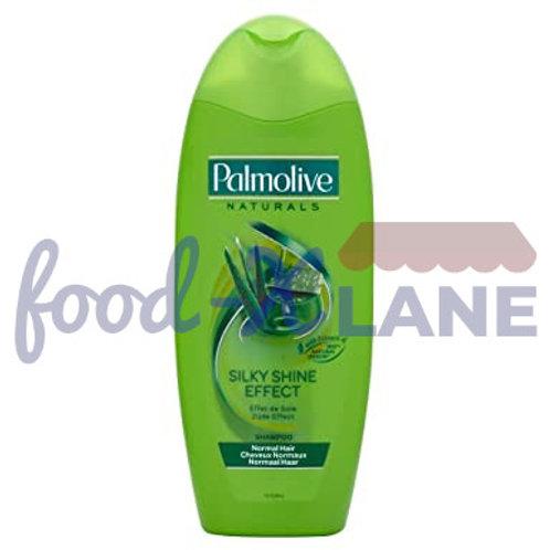 Palmolive Shampoo Aloe 350ml