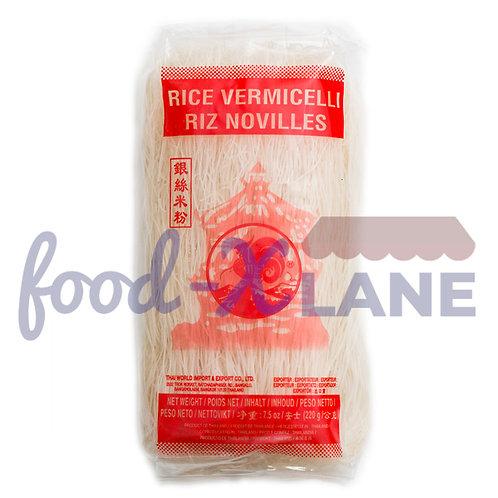 Tasco Rice Vermicelli 400gr