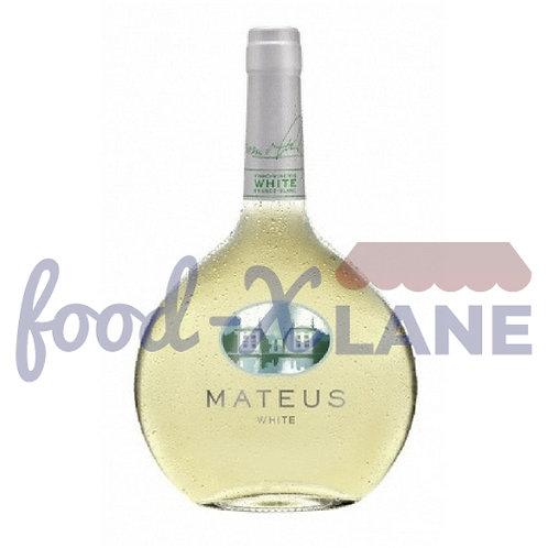 Mateus White Wine 75cl