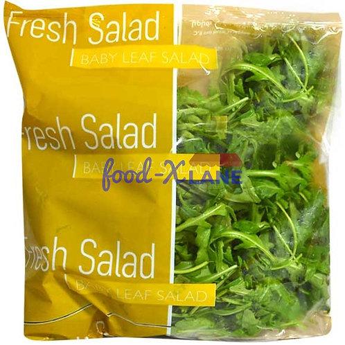Eurofresh Baby Rocket Salad 150gr