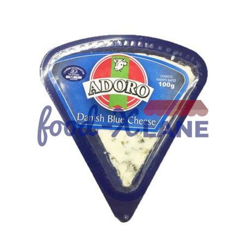 Adoro Blue cheese 100gr