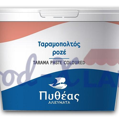 Pitheas Taramopoltos 1.2kg
