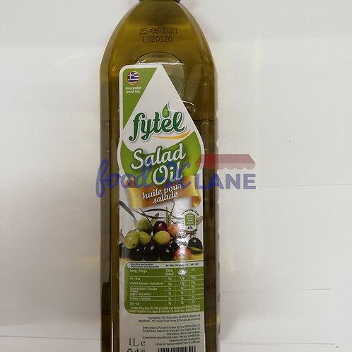 Fytel Salad Oil 1L