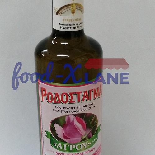 Agros Rose water 500ml