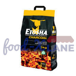 Etosha Charcoal 5kg