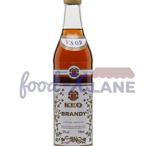 VSOP Brandy 70cl